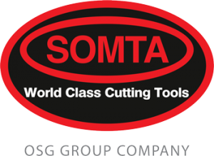 Somta-Logo-300x219