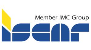 iscar-ltd-logo-vector