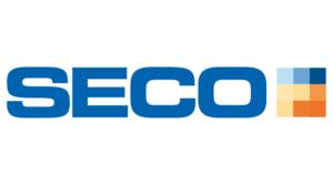 seco-tools-logo-vector