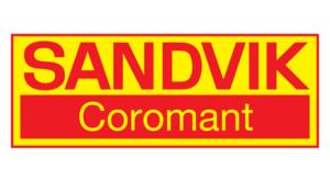 logo_center_coromant_880x480-2146854261-rszww1148-90